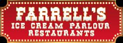 farrells_logo
