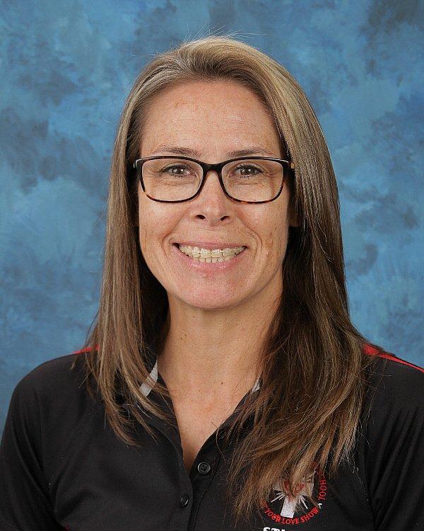 Mrs. Diekmann