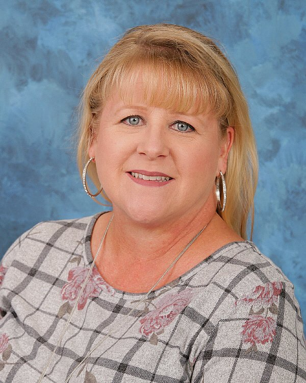 Mrs. Vargas